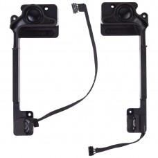 1 Pair Speakers for MacBook Pro Retina 13 inch A1425 2012