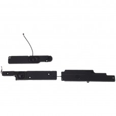 1 Pair Speakers for Macbook Pro 15 inch A1286  922-9308 923-0085