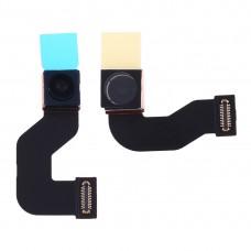 1 Pair Front Facing Camera Module for Google Pixel 3 XL