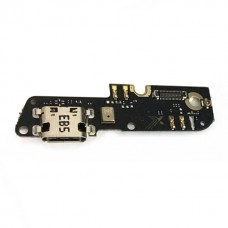 Charging Port Board for ZTE Nubia N1