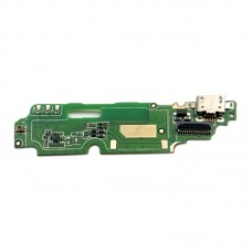Charging Port Board for Alcatel POP 4 5051D 5051X 5051
