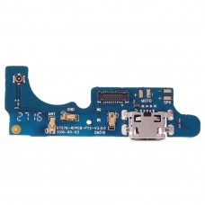 Charging Port Board for Wiko Lenny3
