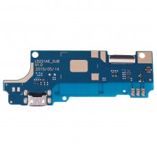Charging Port Board for Wiko Rainbow Lite