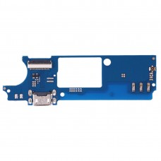 Charging Port Board for Wiko Rainbow up 4G