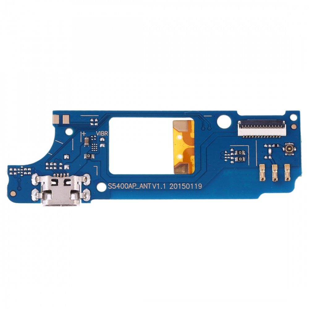 Charging Port Board for Wiko Rainbow up