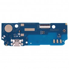 Charging Port Board for Wiko Rainbow Jam 4G
