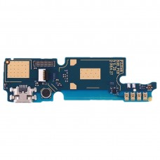 Charging Port Board for Wiko View2 Go