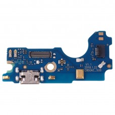 Charging Port Board for Wiko View 2