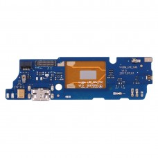 Charging Port Board for Wiko View