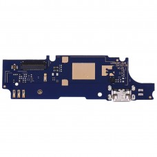 Charging Port Board for Wiko Fever 4G