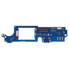 Charging Port Board for Wiko Robby