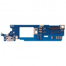 Charging Port Board for Wiko Robby 2