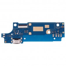 Charging Port Board for Wiko Tommy