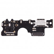 Charging Port Board for 360 N7 Pro