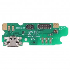 Charging Port Board for 360 N4A