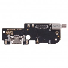 Charging Port Board for 360 N6
