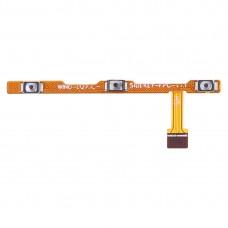 Power Button & Volume Button Flex Cable for 360 F4