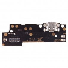 Charging Port Board for 360 N4S (298 Version)