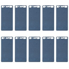10 PCS Front Housing Adhesive for Nokia 5