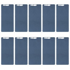 10 PCS Front Housing Adhesive for Nokia 3
