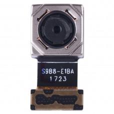 1, Back Facing Camera for Nokia 3 / TA-1020 / TA-1028 / TA-1032 / TA-1038