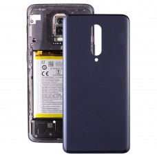 Battery Back Cover for OnePlus 7 Pro(Grey)