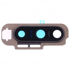 Camera Lens Cover for OnePlus 7 Pro