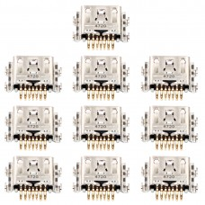 10 PCS Charging Port Connector for OnePlus One