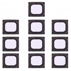 10 PCS Earpiece for OnePlus 6T / 6