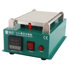 BEST BST-988 110V Vacuum LCD Touch Screen Glass Separator Machine