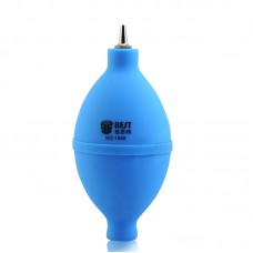 BEST-1888 Portable Air Dust Blower Cleaning Ball for Computer Mobile Phone Repairing