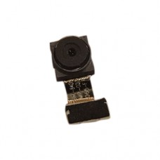 Front Facing Camera Module for Leagoo POWER 2 Pro