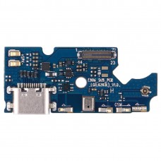 Charging Port Board for Leagoo S10