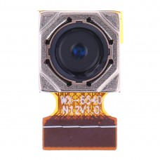 Back Facing Camera for Blackview BV5500