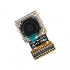 Back Facing Camera for Blackview A60