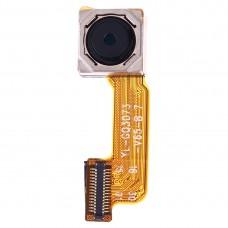 Back Facing Main Camera for Ulefone Power 3L