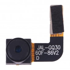 Front Facing Camera Module for Ulefone Armor 3