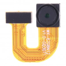 Front Facing Camera Module for Ulefone Armor 6