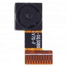 Front Facing Camera Module for Ulefone Note 7