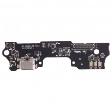 Charging Port Board for Ulefone Armor 3