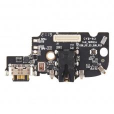 Charging Port Board for Umidigi S3 Pro