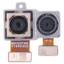 Back Facing Camera for Umidigi A3 Pro