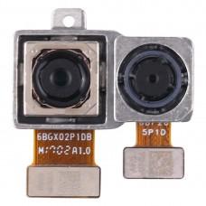 Back Facing Camera for Umidigi One Max