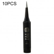 10 PCS BEST Lead Free Series Soldering Tip Welding Contact Head A-900M-T-I