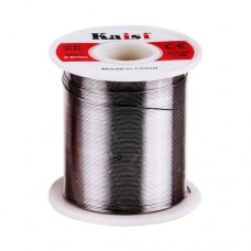 Kaisi 0.6mm Rosin Core Tin Lead Solder Wire for Welding Works, 150g