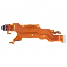 Charging Port Flex Cable for Sony Xperia XZ2