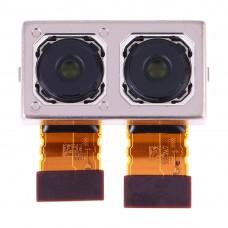 Back Facing Camera for Sony Xperia XZ2 Premium