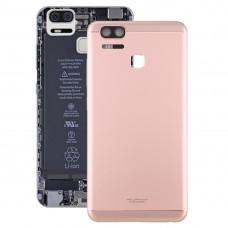 Back Battery Cover for Asus ZenFone 3 Zoom / ZE553KL