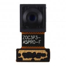 Front Facing Camera Module for UMIDIGI A5 Pro
