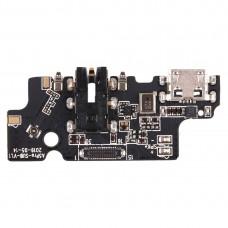 Charging Port Board for UMIDIGI A5 Pro